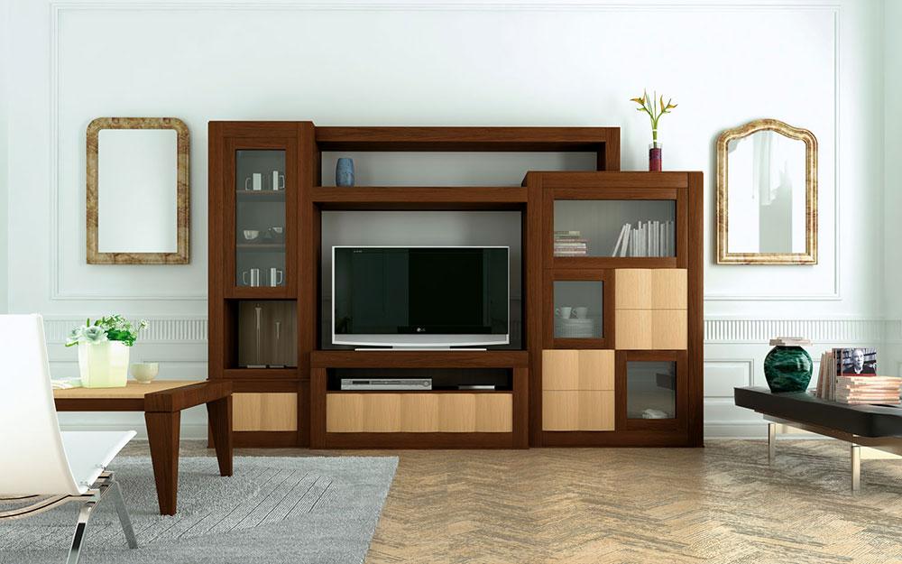 El guardabosques - Black friday muebles ...