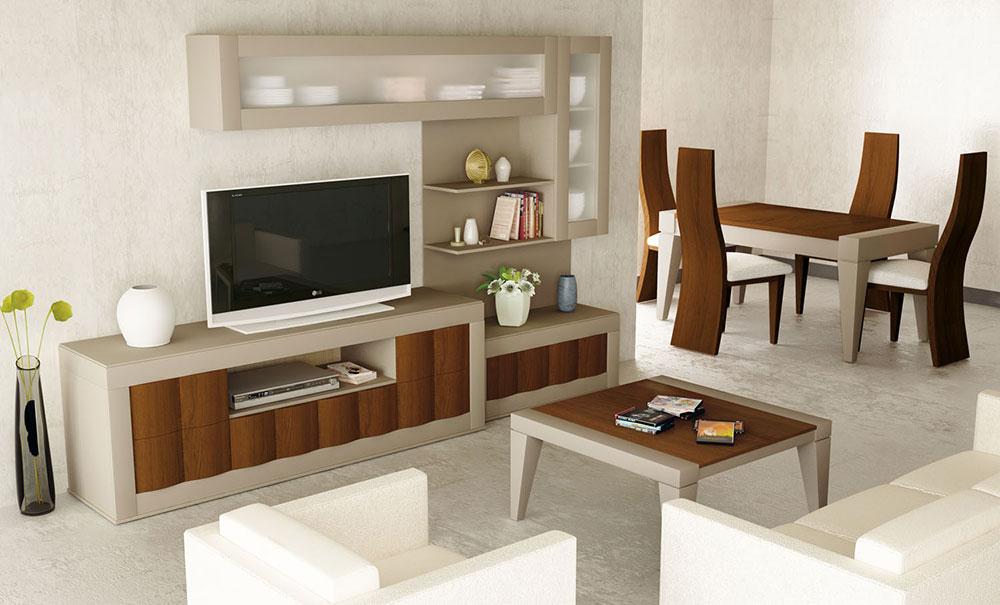 El guardabosques for Black friday muebles